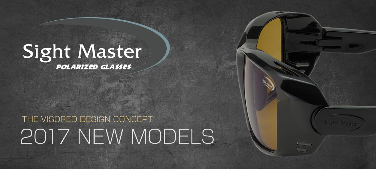 Sight Master 2017 Models
