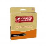 Scientific Anglersフローティング(モノコア)シューティングライン