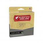 Scientific Anglers/Masteryアトランティックサーモン