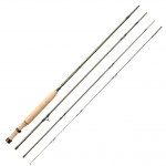 Infante Fly Rods