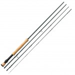 Infante Salt Fly Rod