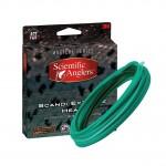 Scientific Anglers/Masteryマスタリー スカジットエクストリームヘッド S1/S2