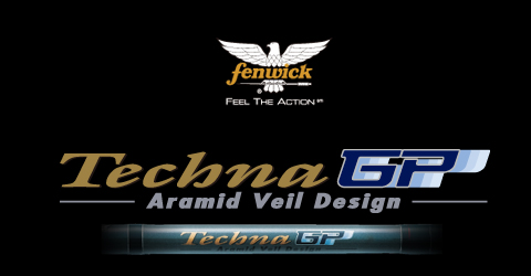 Techna GP