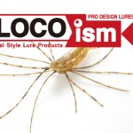 LocoismMain