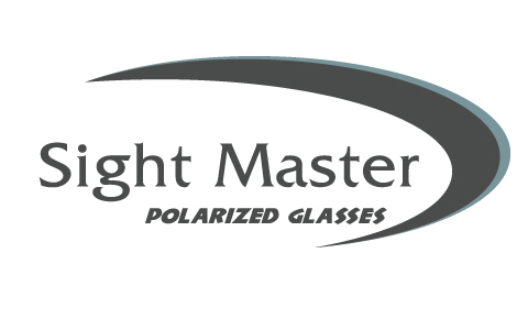 SightMasterLogo
