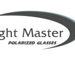 SightMasterLogoEyeC