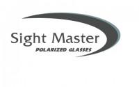 SightMasterLogoEyeC