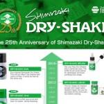 DRY-SHAKE_25th_ENGEyeC