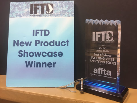 iftd_award