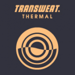 2013_ts-thermal01