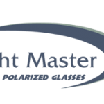 sightmaster-logo