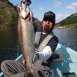 20130501_trout-blog_19314-02