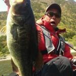 20130509_bass_19417-01