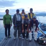 lake-report_2013_06_206930-02