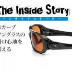 InsideStoryEye