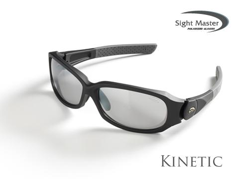 Kinetic01