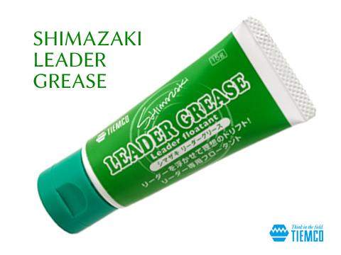ShimazakiLeaderGrease02