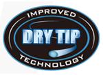 DryTipTech