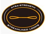 StreamLinedLoop