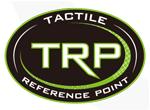 TactileRPoint