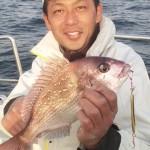 YokoshimaEyeC-1