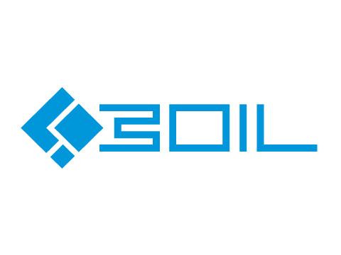 20140528_boil2