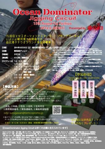 #15大会ポスターA4-(1)480