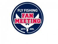 FFFM2015EyeC