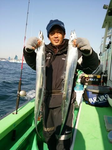 Yokoshima01