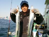 YokoshimaEyeC