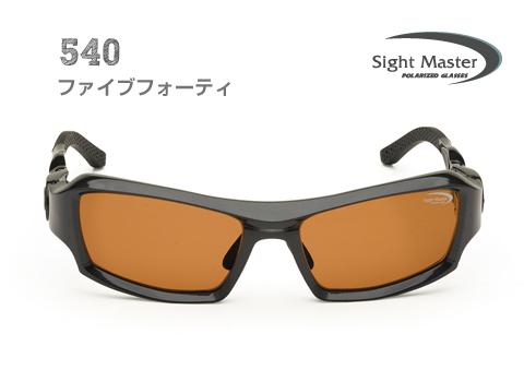 SM006