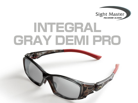IntegralMain