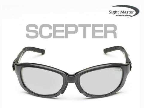 ScepterMain