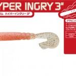 HyperIngryEyeC