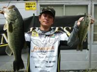 AsahikawaEyeC300