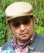 hirose-hiroyuki