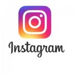 InstagramEyeC1