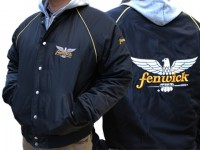 FenwickJacket