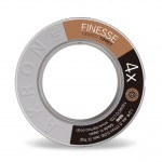 TIEMCO Finesse Tippet