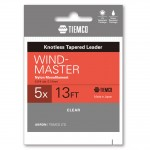 TIEMCO Wind Master Leader