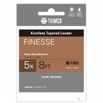 TIEMCO Finesse Leader