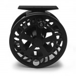 Single Hand Fly Reel