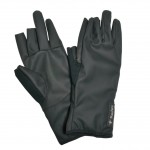 3 Finger-less Gloves