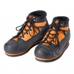Contour Line Wading Shoes