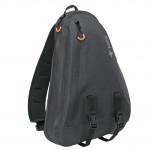 X-DRY Rapid Sling Pack