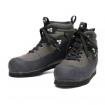 Stone Creeper F Wading Shoes