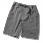 DS Tackle Shorts