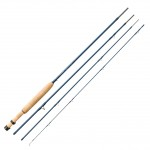 J-Stream Fly Rod