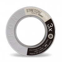 TIEMCO Stretch Tippet