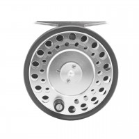 ORACLE Vintage Fly Reel
